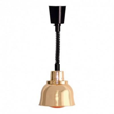 Lampe chauffante infra-rouge
