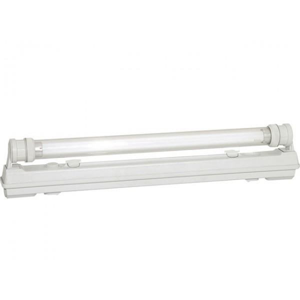 Luminaire en applique 36 W