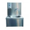 Lave-mains 330mm