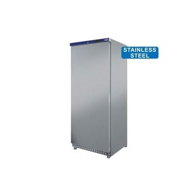 Armoire frigorifique GN 2/1