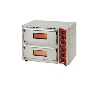 Four électrique pizzas Ø430mm