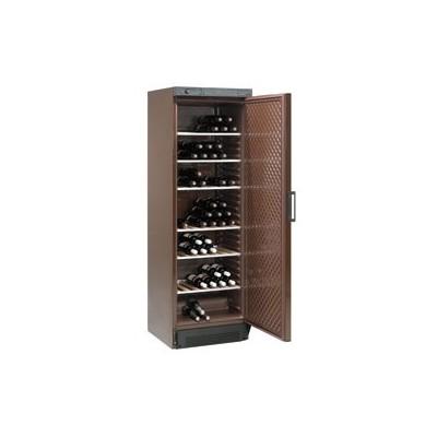 Armoire cave à vins 380L