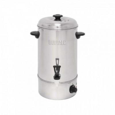 Chauffe-eau à remplissage manuel Buffalo 40L