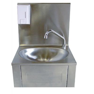 Lave-mains 420mm